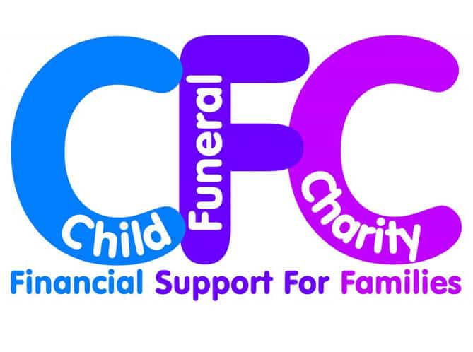 childfuneralcharity logo