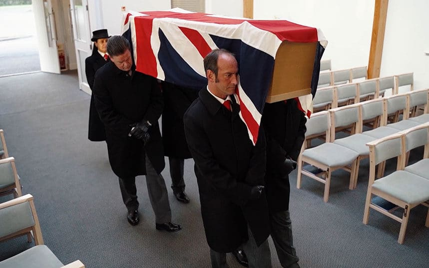 carrying-the-coffin